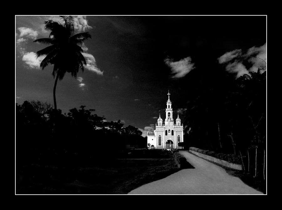 Philippines/Cebu/Argao