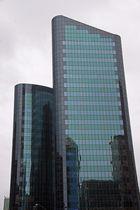 ..Phillips Fox Tower..