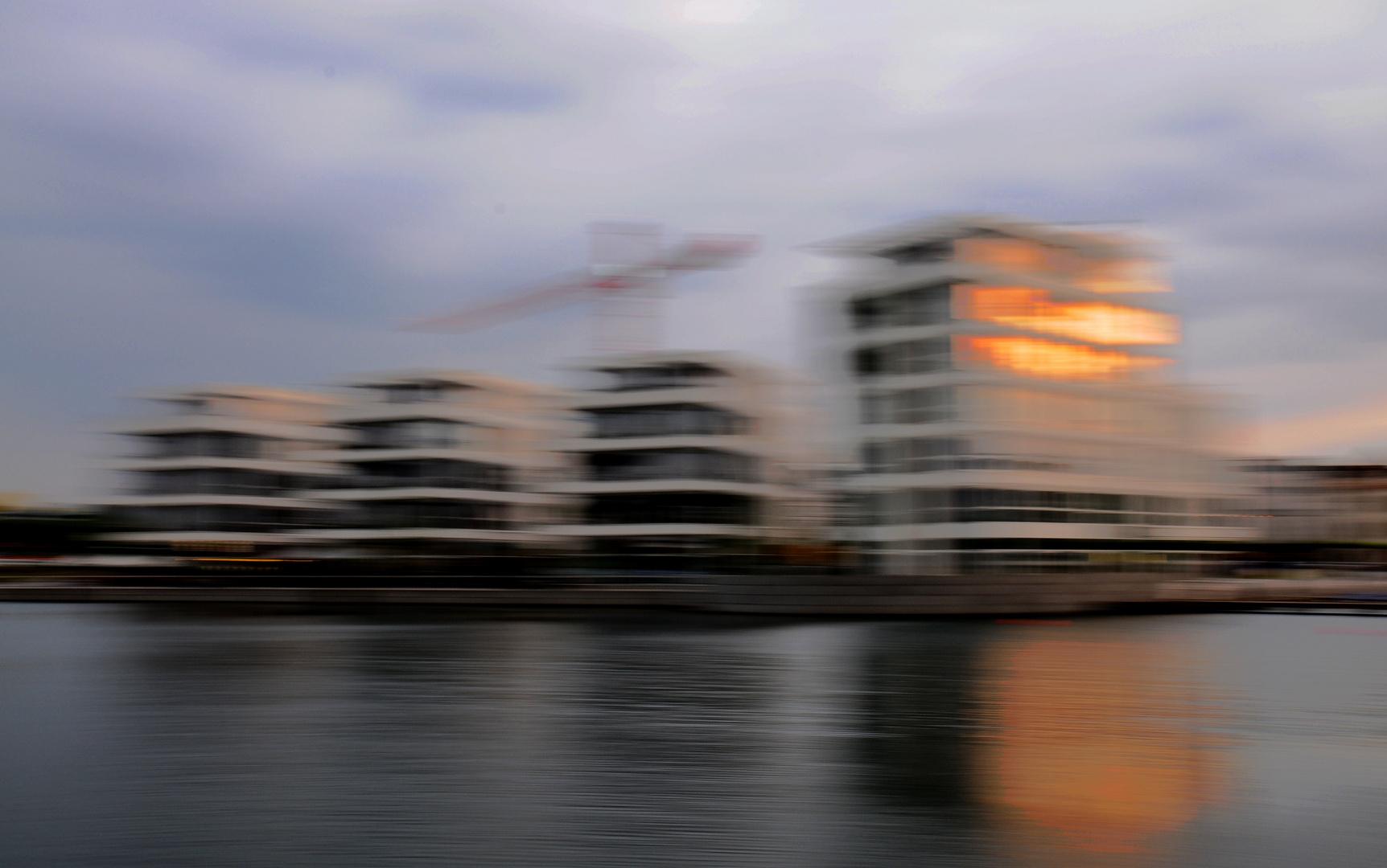phönix-see-panorama