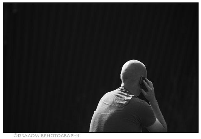 Phone Life