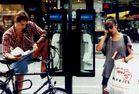 phone-talk