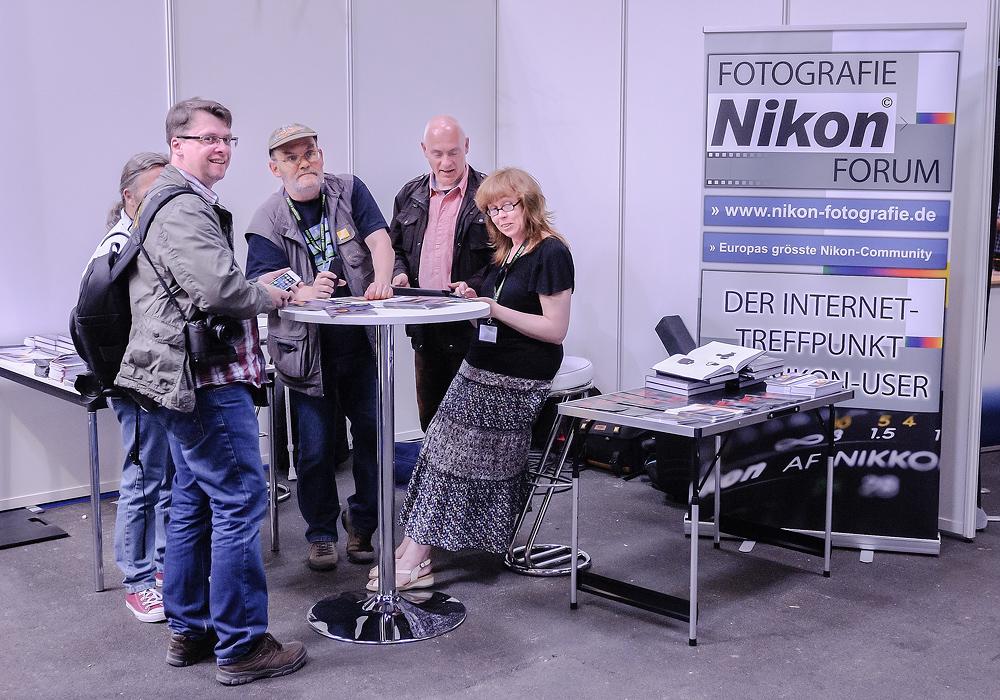 Photo & Adventure im Landschaftspark Duisburg 2014_14