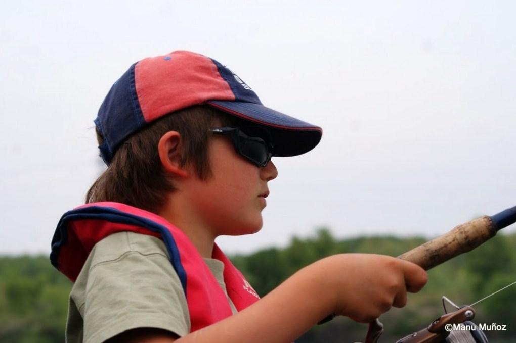 photo de manu.....pescadou enfant