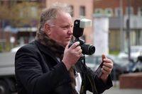 Photo E.K.Richter