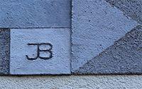 photo - jb