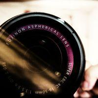 photo-josephine