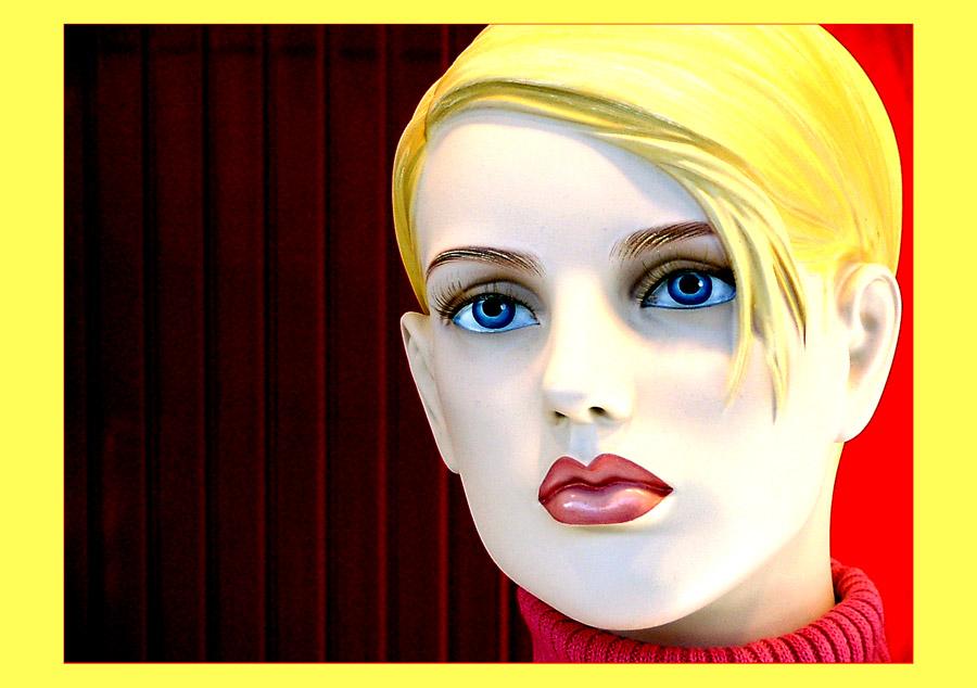 photo pop art -bochum-