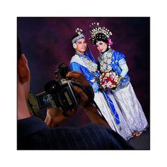 photo session 01