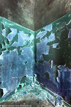 PhotoART: Beelitzer Heilstätten 4