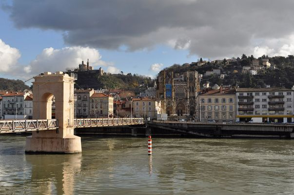 Photobio Vienne