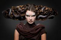 PHOTOGRAFIA | Autuori e Carletti