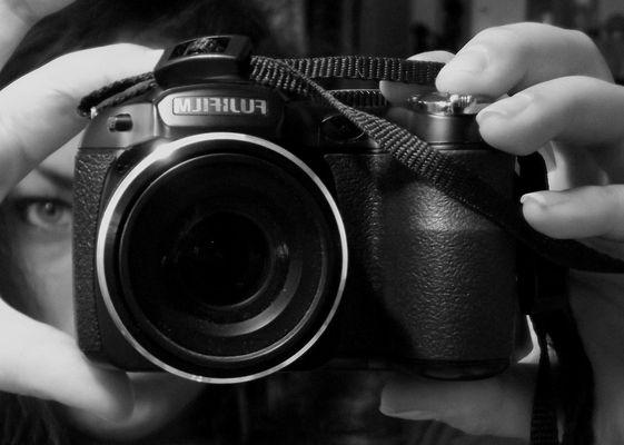 Photographe.