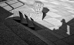photographers shadow play