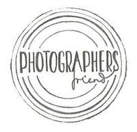 photographersfriend