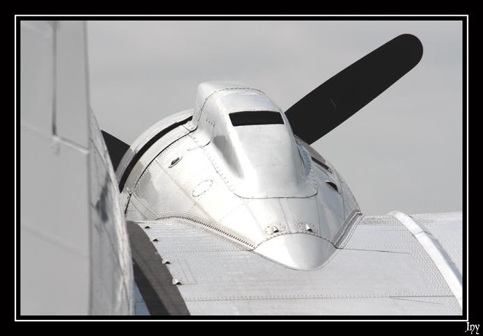 Photographie-moi un avion (1)