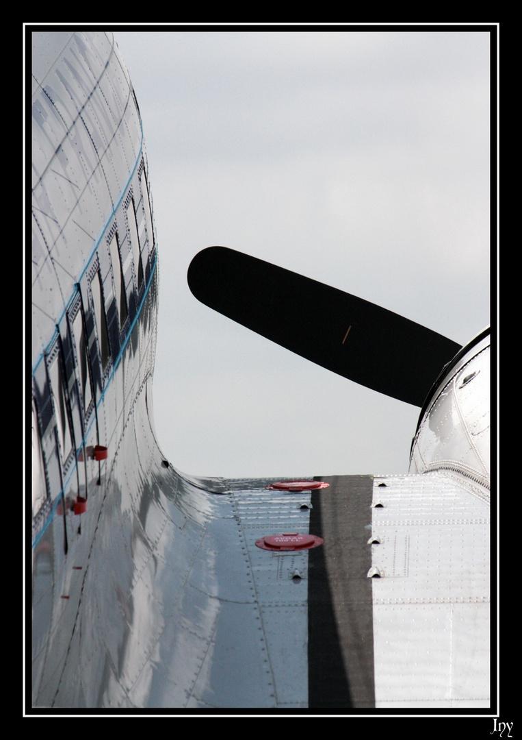 Photographie-moi un avion (2)