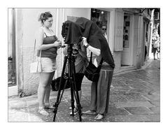 Photographinnen