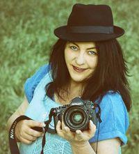 Photographix by Moni