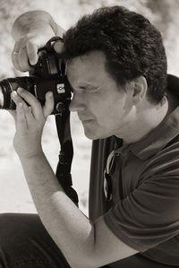 Photography Carsten