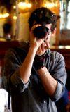 Photography SAH