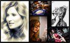 ...Photokina 2012 Collage...