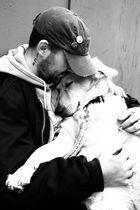 Photokina- Des Menschen bester Freund