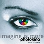 Photokina 2006