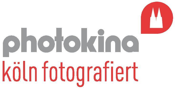 photokina: köln fotografiert!