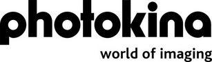 photokina_Logo von Karena Kamphausen