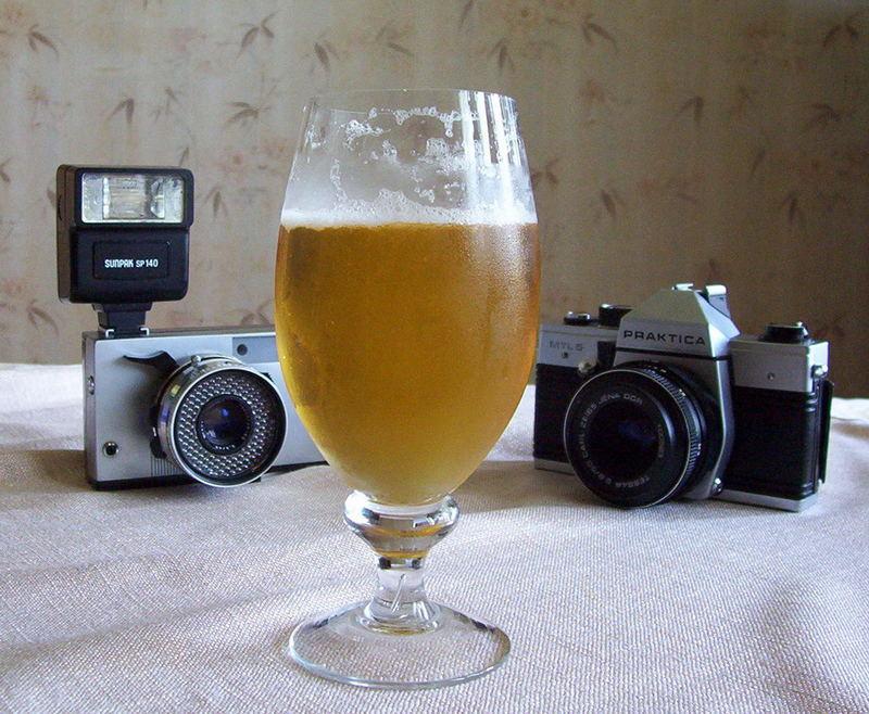photomachine