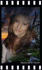 Photomontage 3