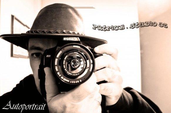 photopat35