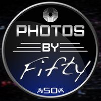 Photos-by-Fifty