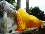 Phra Buddha Saiyas