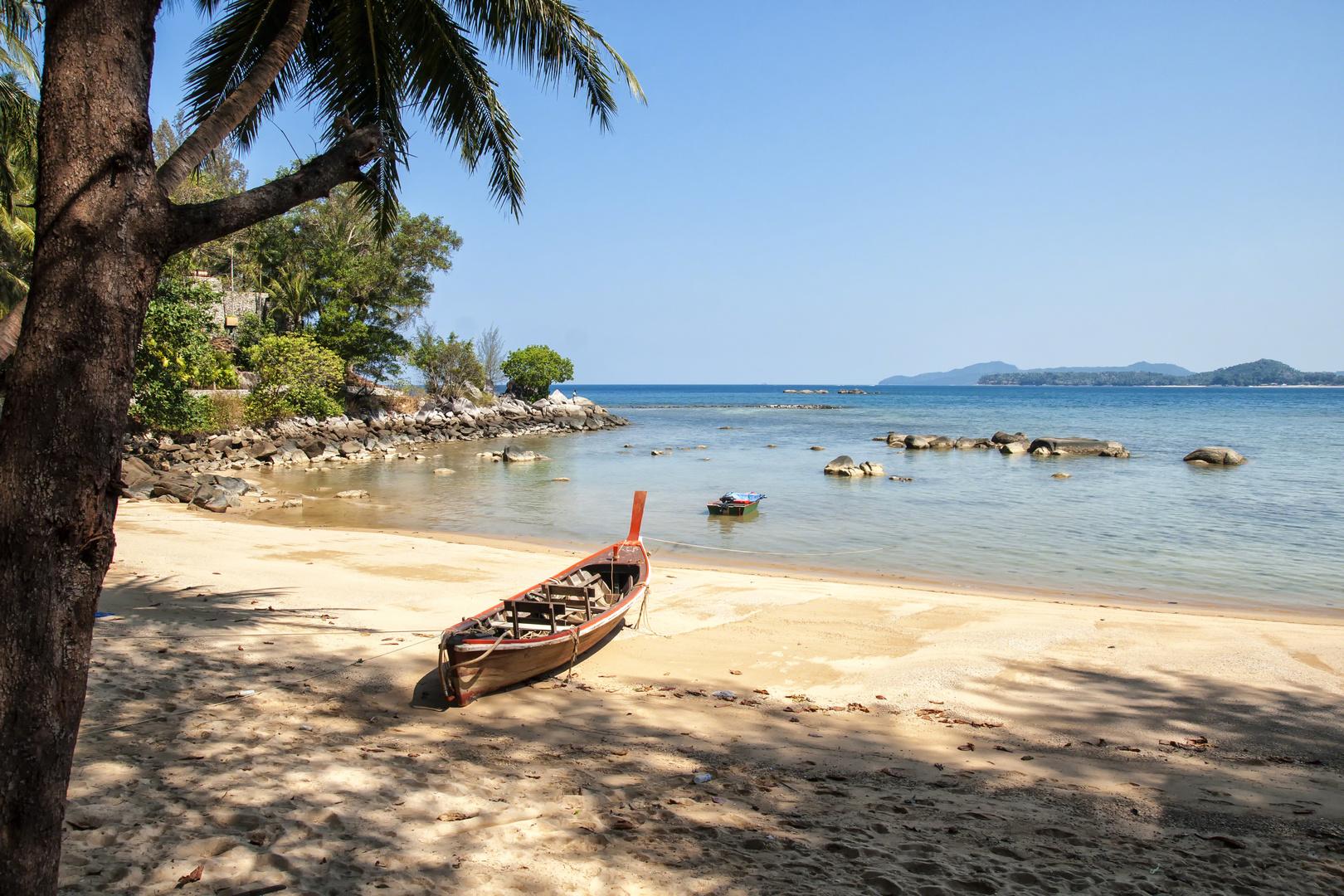 Phuket (Kamala)