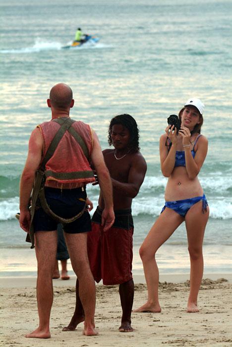 Phuket - Life is Beach - 2