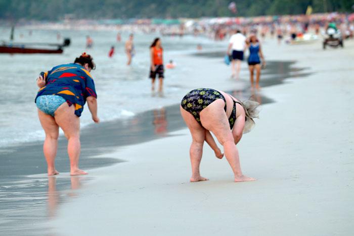Phuket - Life is Beach