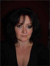 Pia Böhmer