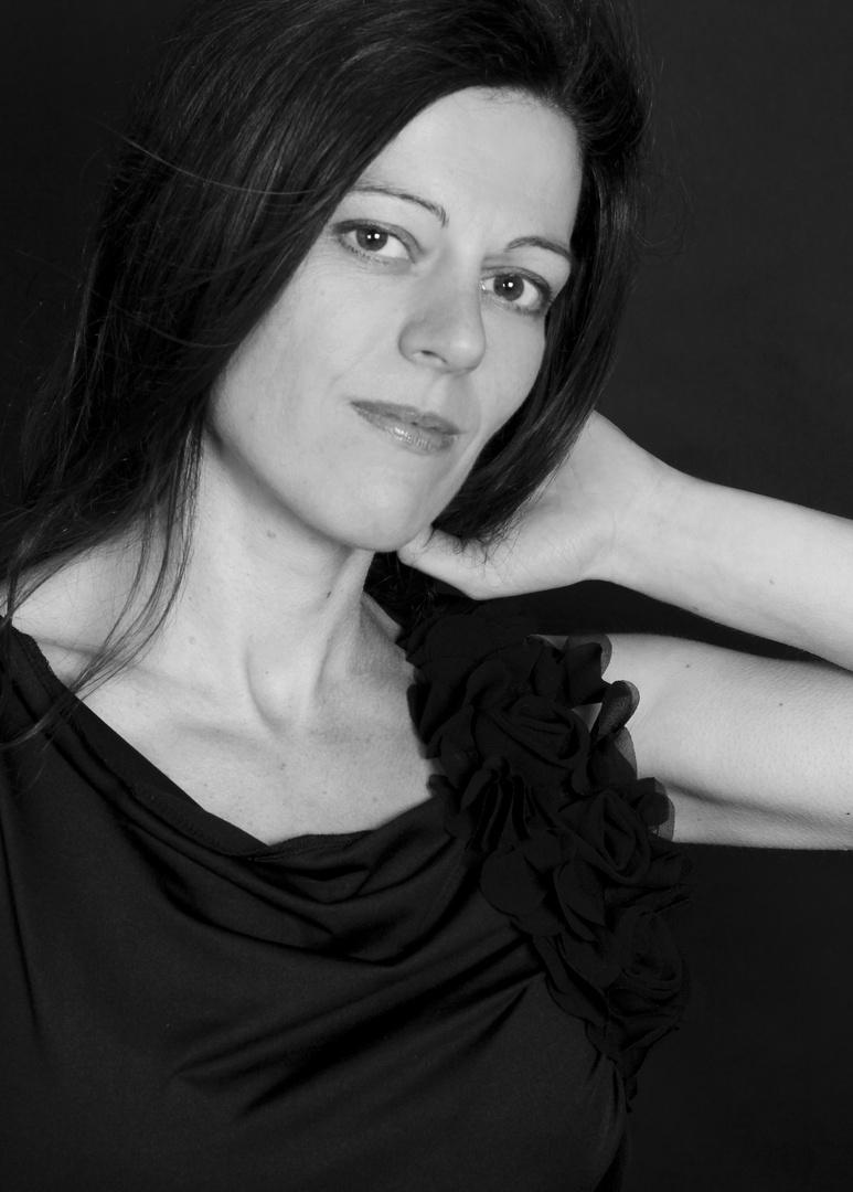 "Pia Brunhart, ""starke Frauen"""