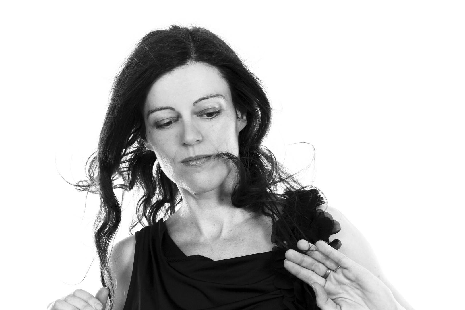 "Pia Brunhart, ""windy days"""