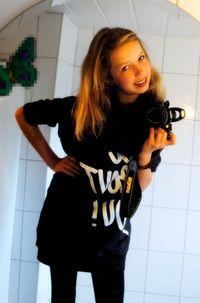 Pia Grabowski