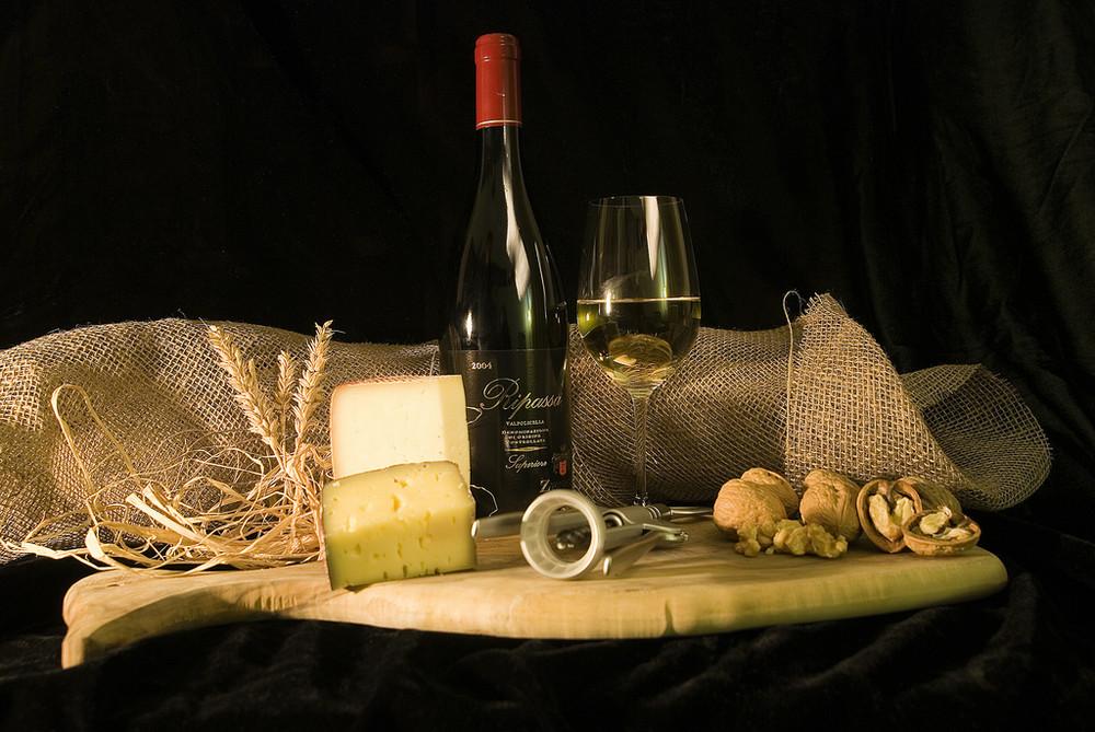 Piaceri di…vini