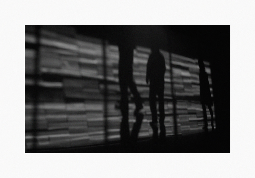 Piani...d'ombre