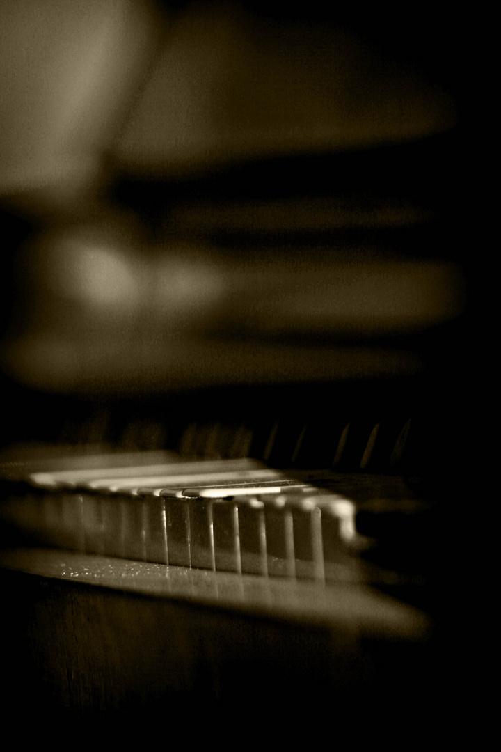 -Piano-