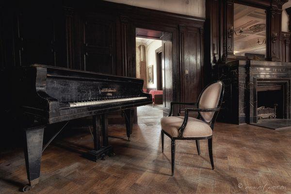 [ Piano ]