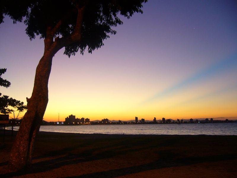 Piçarras´ Sunset