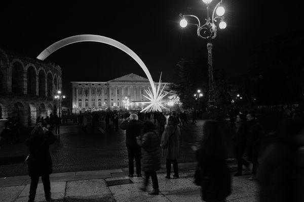 Piazza Brà