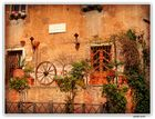Piazza De Mercanti in Trastevere (2)