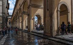 Piazza del Pesce