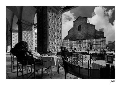 Fotoraduno Bologna
